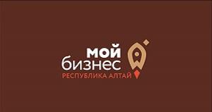 Фонд поддержки малого и среднего предпринимательства Республики Алтай